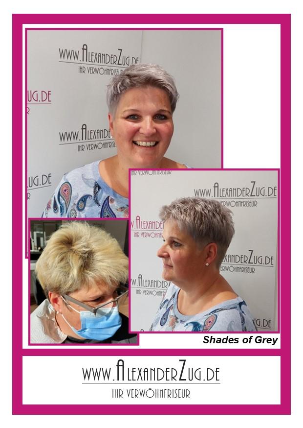 Farbe-Shades-of-Grey