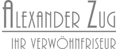 Alexander Zug – Friseur in Leinfelden-ECHTERDINGEN